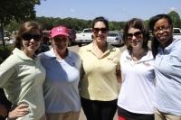 2014 C Spire / Ridgeland Chamber Golf Classic