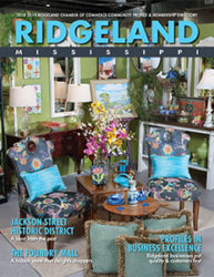Ridgeland-MS-Cover