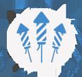 rockets-icon