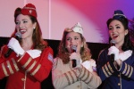 The Victory Belles - A Big Band Night in Ridgeland